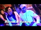 Beam & Yanou - The Free Fall (Live @ Club Rotation) (2000)