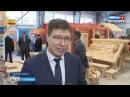 В Архангельске сегодня стартовал Поморский строительный форум