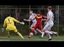 «Арсенал» - «Теннис-Боруссия» 2:2. Обзор матча