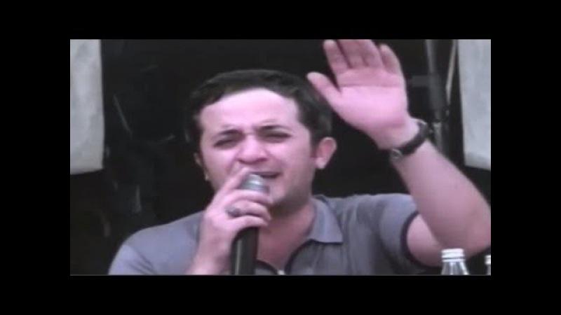 2017 Yep Yeni Super SEVGİ QAFİYƏSİ Muzikalni Ahuzar İçində Orxan Rəşad Ruslan və b