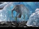 5 СЕНСАЦИОННЫХ НАХОДОК найденных в ледниках(подо льдом)