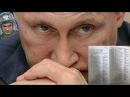 Список личного состава ЧВК Вагнера: Пропавшие без вести. (Перезалив)