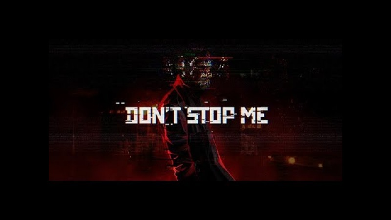 Dont Stop Me | Gameplay Trailer