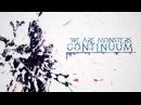 Groundbreaking | Continuum