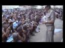 Шмон в тайской тюрьме