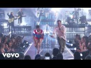 Thunder/Young Dumb & Broke (Medley/Live On The American Music Awards - 2017)