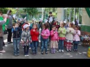 Детский сад-ясли № 113, компенсирующего типа