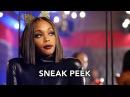 Black Lightning 1x03 Sneak Peek Lawanda: The Book of Burial (HD) Season 1 Episode 3 Sneak Peek