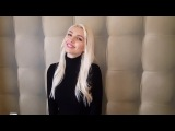 Mad About You - Hooverphonic, Cover by Nilla