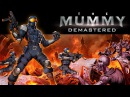 The Mummy Demastered Teaser Trailer