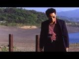 Hana-Bi Ending HD - Takeshi Kitano (