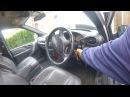 Почему ремень ГРМ рвется Chrysler Voyager и другие автомобили Why is the timing belt torn