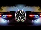Teriyaki Boyz - Tokyo Drift (Trap Remix)