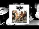 Ева Браун (Орден Блюзовых Палачей) - Live In Satanic Bunker (Full album)