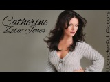Catherine Zeta-Jones Time-Lapse Filmography - Through the years, Before and Now!