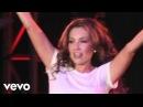 Thalía - Amor a la Mexicana (Viva Tour - En Vivo)