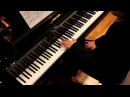 Carl Reinecke Piano Sonata for the Left Hand Alone Tchinai P