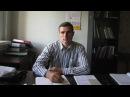 Блогер Спірын Наступны фільм пра Шуневіча Фильм про милиционеров с голыми женщинами