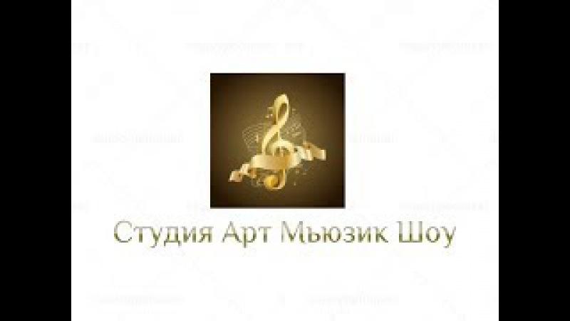 Концертная программа Ирины Круг «Промежутки любви»