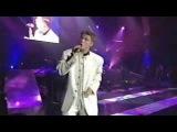 Aaron Carter &amp Nick Carter - I Need You Tonight - YouTube