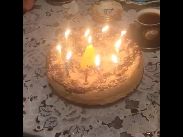 Ahmedova_a_a video