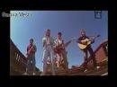 Группа Стаса Намина - Мы желаем счастья вам, 1985 год