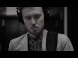 Ben Eunson - Anthem (Feat. Troy Roberts, Zach Brown &amp Jonathan Barber)