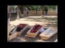 Как в Россию из Украины везут груз 200 Ростов превратился в логистический центр д...