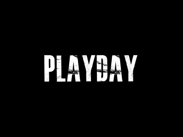 PlayDay inc.