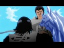 Aizen vs All CaptainEveryone - Bleach Full Fight English Sub 60 fps HD