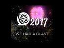 IMVU Rewind 2017