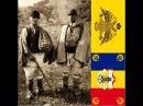 Incredibil! Cântec popular identic în România si Grecia! Ascultați! aromânii - remenii