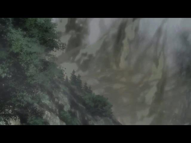 AMV WAR (последний бой)