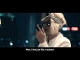 Ak Benjamin - Rockstar (RemixCover) by Post Malone &amp 21 Savage