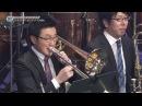 Symphonic Gamers Orchestra 6 Super Mario World,Super Mario 64