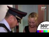В Мособлсуде судят убийц 6-ти летней девочки в Озёрах