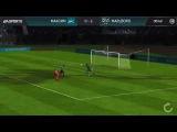 ElTornado | Fifa Mobile