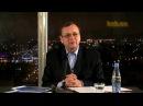 В.А.Ефимов Глобальное управление человечеством полная версия