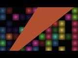 Sander Kleinenberg feat. George McCrae - Colours In The Sun