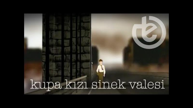 Teoman - Kupa Kızı Sinek Valesi - Official Video (2003)