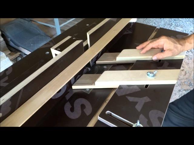 Фрезерный стол из ручного фрезера. ahtpthysq cnjk bp hexyjuj ahtpthf.