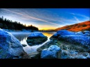Elen Cora - Snieg Za Oknom [Video HD Arturo Alvarotti] [ 2015.08.09]