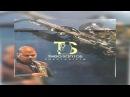 Saxofonista Théo Santos - 40 Louvor