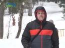 Оставьте лыжи дома! В Конаково набирает популярность скандинавская ходьба
