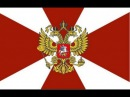 Сотрудник РОСГВАРДИИ Матикайнен мнит себя инспектором ДПС…