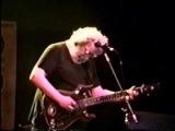 Jerry Garcia Band  11-11-1994  Henry J. Kaiser Convention Center  Oakland, CA  518