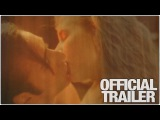 Wild at Heart - Remastered Official Trailer