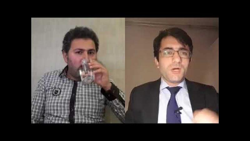 Nahid Cəfərov Müxalifəti və Höküməti tənqid etdiyinin səbəbini açıqladı