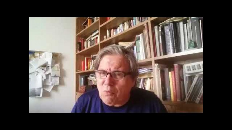 PML assassinato de Marielle lembra o caso Herzog