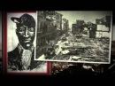História do Brasil A Reforma Urbana do Rio de Janeiro e a Revolta da Vacina